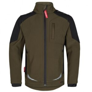 Engel softshell