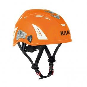 Kask HI-VIZ orange