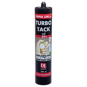 Turbo Tack