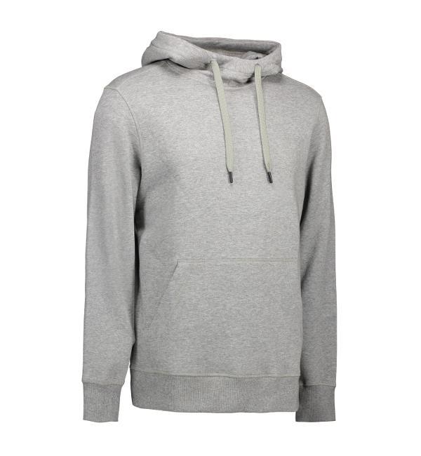 0636 grå
