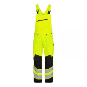 Engel safety overall