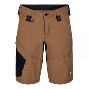 Engel x-treme shorts