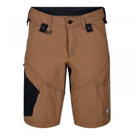 Engel x-treme shorts