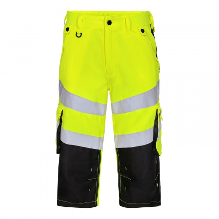 Engel safety knickers