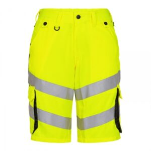 Engel safety shorts