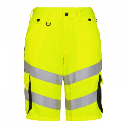 Engel safety shorts