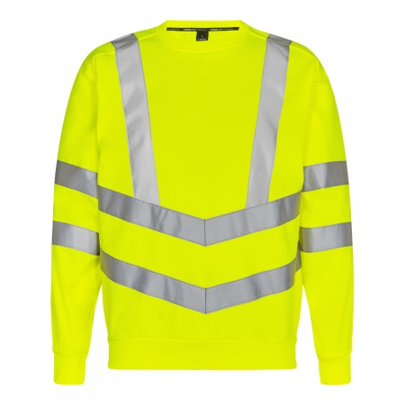 Engel safety sweatshirt