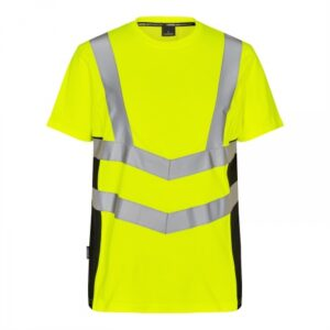 Engel Safety T-shirt