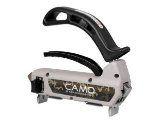 Camo marksman pro-nb